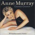 Anne Murray - Anne Murray Country Croonin' [Disc 2]