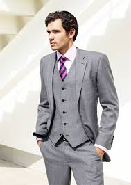 pictures of mens suits