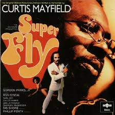 superfly curtis