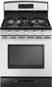 pictures of ovens