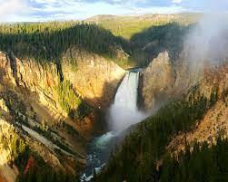 national park photo