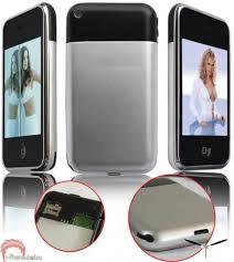 iphone clone i68