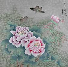 chinese traditional art