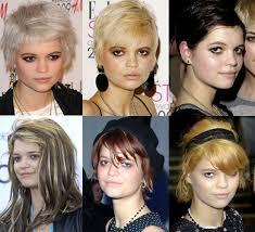 best hair colours