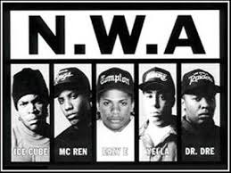 nwa backgrounds
