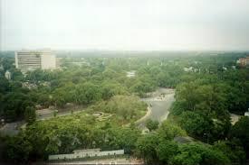 green delhi clean delhi