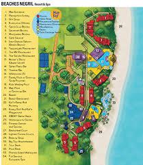 negril resort