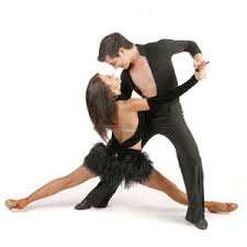 salsa dance pictures