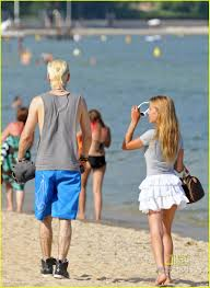 leto beach
