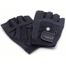 gloves for gym
