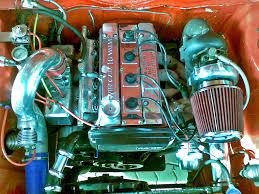 t4 motor