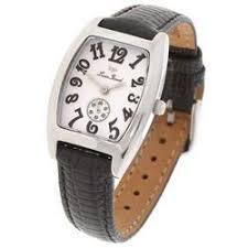 designer wristwatch