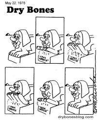 cartoon egypt