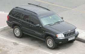 cherokee jeep 2002