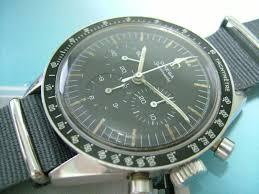 omega speedmaster 321