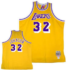 lakers basketball tops