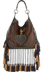 luella purses