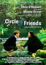 circle of friends movie