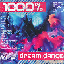 1000 dream