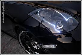 06 g35 headlights