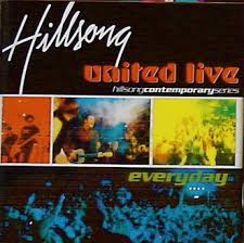 Hillsong - United Hillsong: Best Friend