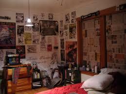 bedroom rocker