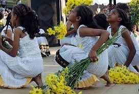 ethiopia song