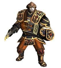 final fantasy xi monk