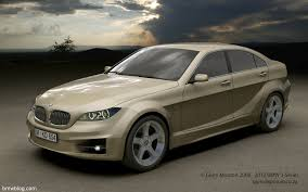 bmw 3 pictures