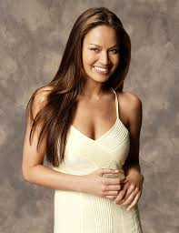 moon bloodgood video