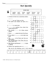 printable coloring pages for kindergarten