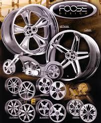 custom motorcycle wheel