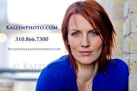 headshots photo