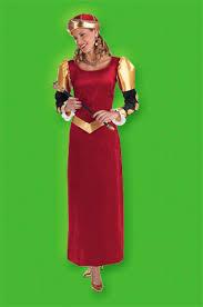 renaissance queen dress