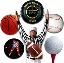 picture of all sports