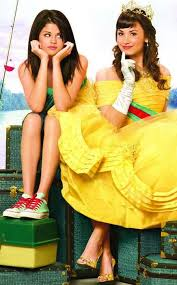 princess protection program the movie