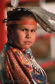 blackfoot indian pictures