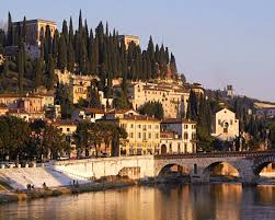 pictures about italy
