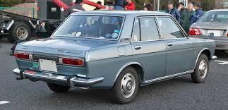 bluebird 510