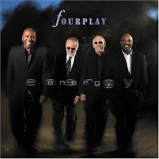 fourplay album