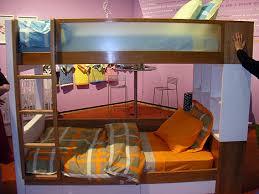 bunk bed cribs