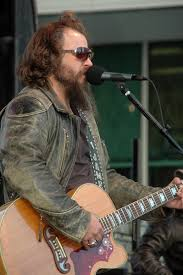 jamey johnson pictures