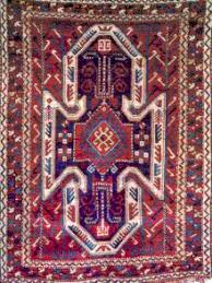 azerbaijan carpets