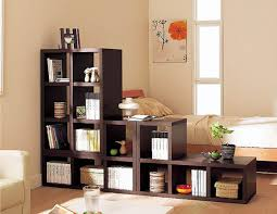 shelving furniture