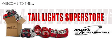 jeep taillights