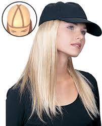 hats head