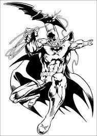 batman cartoons
