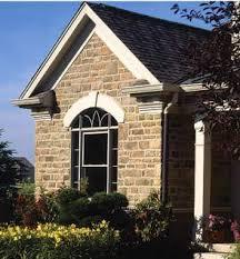 limestone veneers