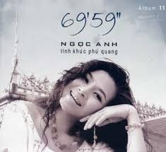 69'59''