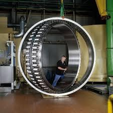 large bearing